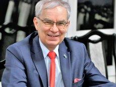 Co wiemy o Waldemarze Witkowskim, który jako ostatni został zarejestrowany na kandydata w wyborach prezydenckich 2020?