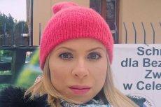 Aneta Awtoniuk ostro skrytykowała gimnazjalistkę, która napisała, że pracuje w jej firmie