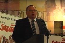 Prof. Jakub Stelina ze stanowiska na Uniwersytecie Gdańśkim podał się do dymisji po głosowaniu nad uchwałą o łamaniu konstytucji