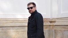 Przemysław Szubartowicz dla naTemat o tym, jak wygrać z PiS