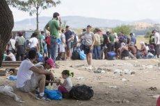 Rumunia podjęła decyzję o przyjęciu 2 tysięcy uchodźców.