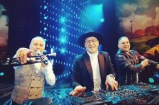 Nowa piosenka Golec uOrkiestra, Gromee'ego i  Bedoesa wspięła się na szczyt YouTube.