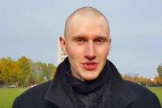 27-letni gdańszczanin obrażał Litwinów, groził rozbiorem ich kraju, teraz odpowie przed sądem.