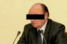 Wojciech K. i jego współpracownik Piotr K byli przesłuchiwani do późnych godzin wieczornych.