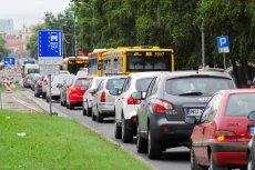 W opinii mieszkańców Europy Zachodniej polski kierowca jest nieodpowiedzialny, agresywny i niebezpieczny.