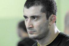 Z pochodzenia Czeczen, obecnie reprezentuje barwy Polski. Mamed Khalidov, najlepszy zawodnik MMA w Polsce i Europie