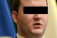 Bartłomiej M. decyzją sądu został zatrzymany w areszcie na trzy miesiące.