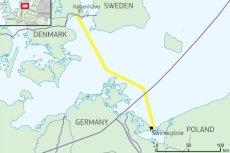 Na złość Rosjanom podłączymy się do Norwegii. Gazociągi skrzyżują się na dnie Bałtyku, awantura wisi na włosku.