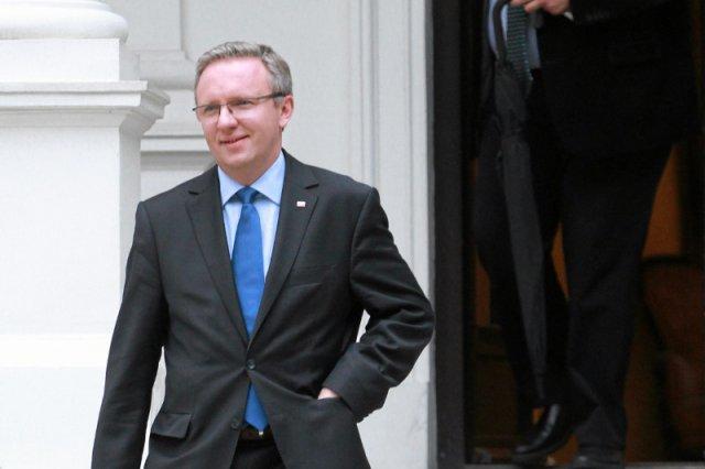 Jak będzie wyglądać polityka zagraniczna rządu Beaty Szydło, jeśli PiS wygra wybory?