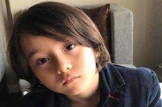 7-letni chłopczyk zaginął podczas zamachu w Barcelonie. Jego mama ciężko ranna leży w szpitalu.