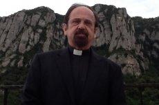 Ksiądz Walczak ma bardzo krytyczny stosunek nie tylko do Kościoła w Polsce, ale także do rzeczywistości politycznej