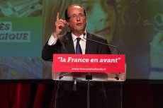 """Hollande miał nazywać ubogich """"bezzębnymi""""."""
