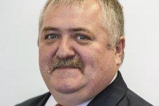 Zdzisław Filip , radny województwa małopolskiego, zarobił w spółce Tauron Wydobycie 861 tys. zł w latach 2016-2017.