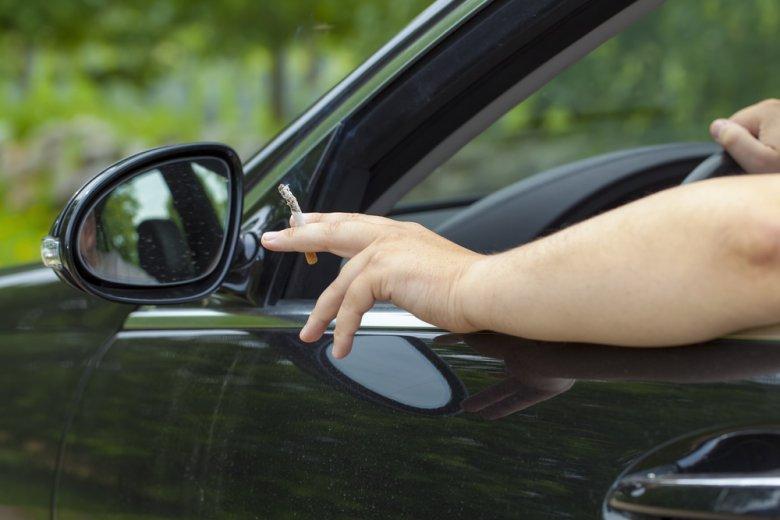 [url=http://shutr.bz/1f5HmzX]Dymek w aucie[/url] to dziś zdecydowana rzadkość - wynika z badań marki Hyundai.