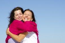 26 maja obchodzimy Dzień Matki. Wybrałaś już prezent dla swojej mamy?