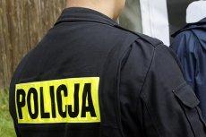 Były policjant z Jaworzna jest oskarżony o zgwałcenie 6-letniej dziewczynki.