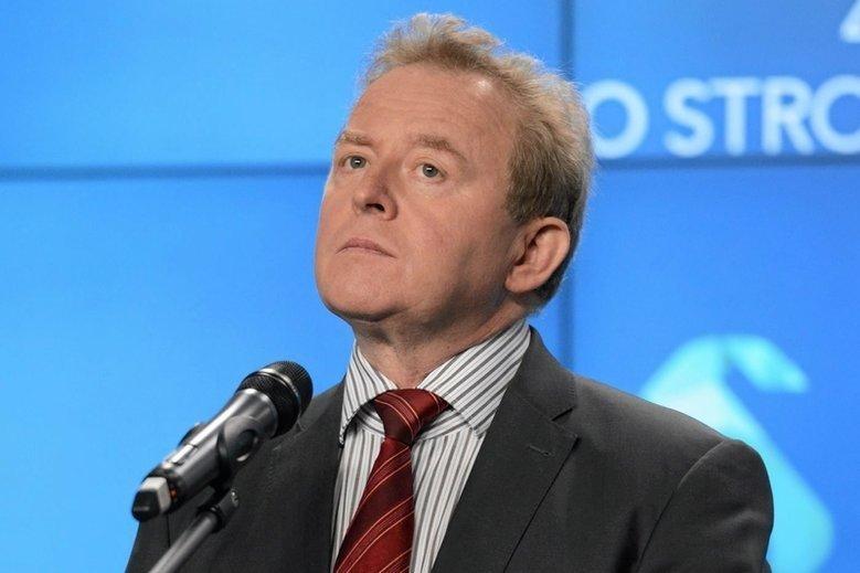 Janusz Wojciechowski jak komisarz do spraw rolnictwa będzie miał ograniczone kompetencje.