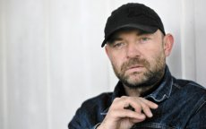 """Jaroslaw Ostaszkiewicz użyczył głosu """"Wielkiemu Bratu"""" w programie """"Big Brother"""" (trzy edycje)."""