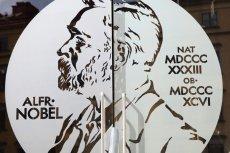Szwedzka Akademia postanowiła odwołać przyznanie Nagrody Nobla w dziedzinie literatury za 2018 rok.