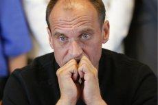 Paweł Kukiz traci kolejnego posła