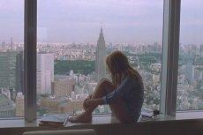 Samotność nazywa się chorobą XXI wieku