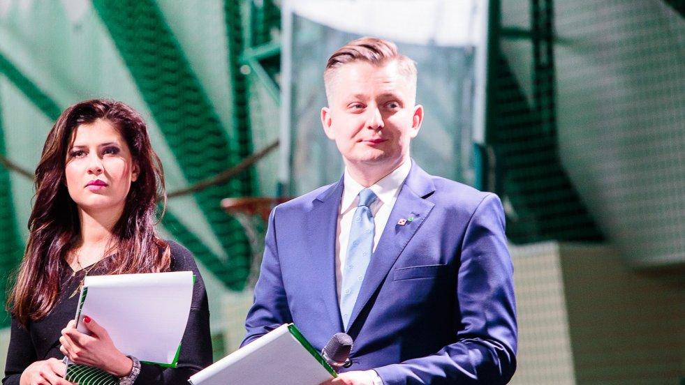 W rozmowie z naTemat.pl rzecznik PSL Jakub Stefaniak zapowiada, że w wyborach samorządowych to ludowcy będą największym konkurentem PiS.