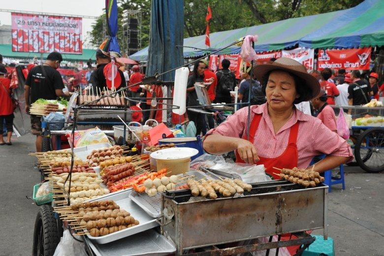 [url=http://shutr.bz/1g4mogt] Stoisko z szaszłykami w Bangkoku [/url]