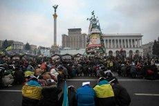 Polscy politycy mogą stać się obiektem ataków Rosjan.