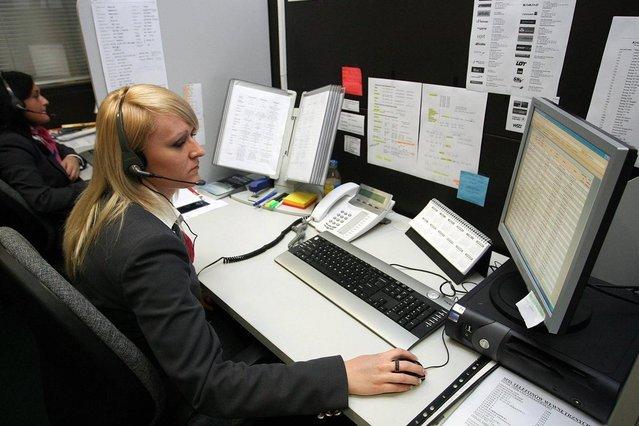Czy nadchodzi  koniec telefonicznego spamowania?