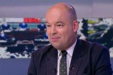 Jan Dziedziczak stwierdził, że sprawa lotów marszałka jest podsumowaniem rządów PiS.