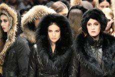 [url=http://tinyurl.com/qxhplo7]Moda[/url] nie zawsze idzie w parze z etyką.