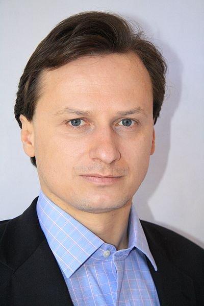 Tomasz Sommer jako pierwszy dotarł do rozkazu Jeżowa w wersji, w jakiej rozsyłano go do poszczególnych struktur NKWD.