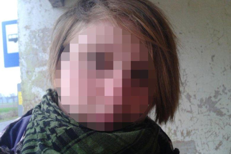 27-letnia Aleksandra J. jest oskarżona o zabójstwo córki.