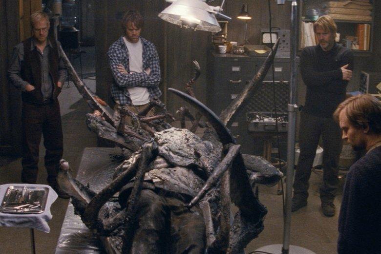 John Carpenter podał powody, dla których mógłby wrócić do robienia horrorów.