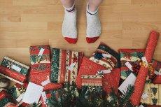 Podrzucamy Wam pomysły na prezenty dla najbliższych.