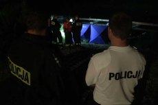 Sekcja zwłok nie dała potwierdzenia, że znalezione w nocy ciało to Ewa Tylman.