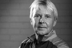 Matti Nykänen był legendą fińskich skoków narciarskich i wielkim idolem Adama Małysza.