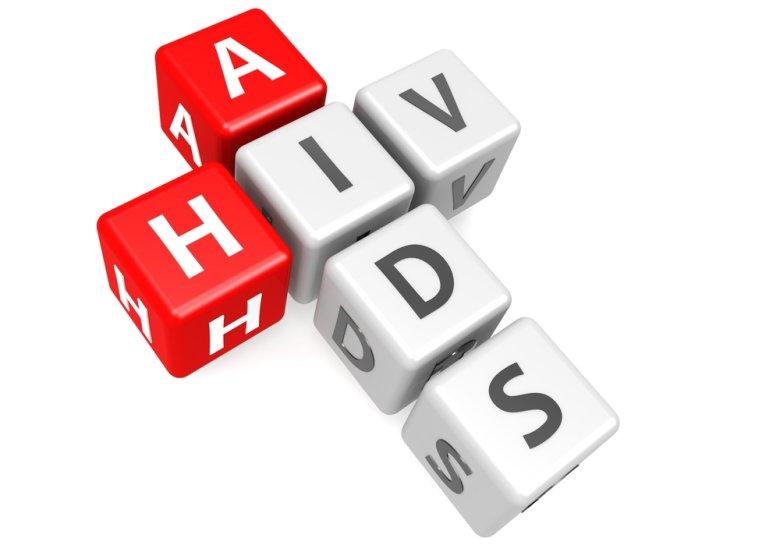 Na całym świecie wirusem [url=http://tinyurl.com/o295l3sHIV[/url] zarażonych jest około 34 mln ludzi.