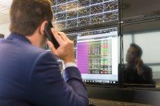 Giełda rządzi się prawami, które każdy, nawet początkujący inwestor powinien dobrze poznać