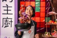 Ola Nguyen wygrała polskiego MasterChefa, teraz odpowiedziała na hejt.