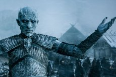"""Producenci zapowiadają, że ósmy sezon """"Gry o Tron"""" będzie ostatnim."""