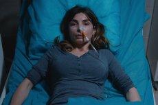 """""""Botoks"""" zaliczył rekordowe otwarcie w kinach, jak i rekordowo niską ocenę w internecie."""