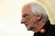 Ryszard Terlecki jest jednym z tych posłów PiS, którzy chcą ustanowić 19 lutego Dniem Nauki Polskiej.