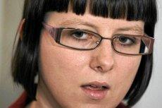 Kaja Godek niezadowolona z wywiadu w RMF FM. Skrytykowała program Roberta Mazurka.