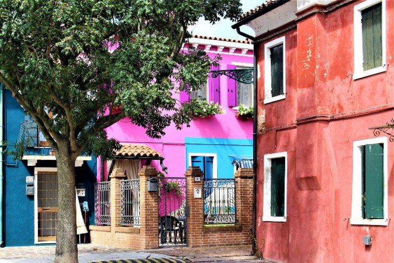 Aplikacja do wymiany mieszkań pozwala znaleźć lokum na wakacje w wielu krajach na całym świecie