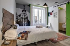 Materiały zdjęciowe od [url=www.en.uhostels.com]U Hostels[/url]