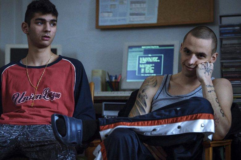 """""""Pustkowie"""". To jeden z najbardziej oryginalnych czeskich seriali."""