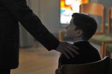 """""""By the Grace of God"""" to film inspirowany aferą pedofilską we francuskim Kościele"""
