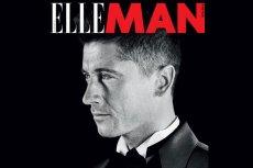"""Magazyn """"Elle Man"""" ujawnia, jakim zmyślonym imieniem posługuje się w miejscach publicznych kapitan reprezentacji Polski w piłce nożnej Robert Lewandowski."""