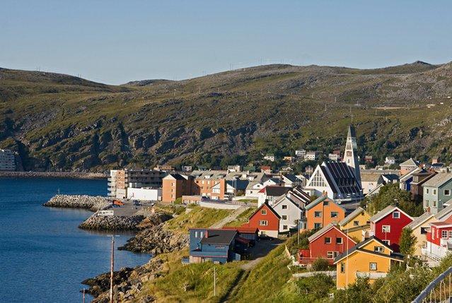Islandia to nowa Wielka Brytania. Wysokie zarobki i świetny socjal kuszą bardziej, niż powrót do Polski
